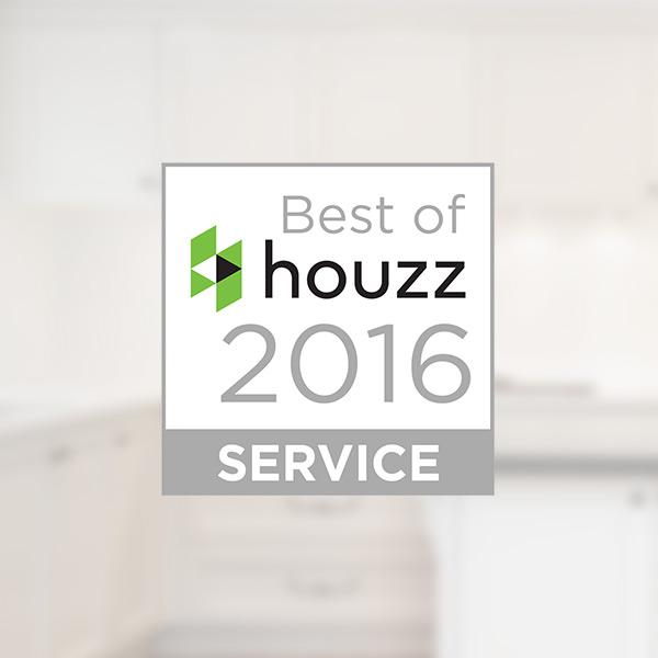News-Houzz-00