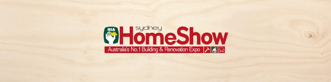 NEWS-Homeshow-Logo